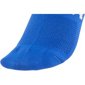 Sportful Italia 12 Strømper, electric blue